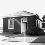 1930s: A second pumping and filtration facility was completed on Sommerheim Drive in Millcreek Township. The Camphausen Pump Station was completed and serviced Southeastern Erie and Wesleyville during periods of maximum demand.